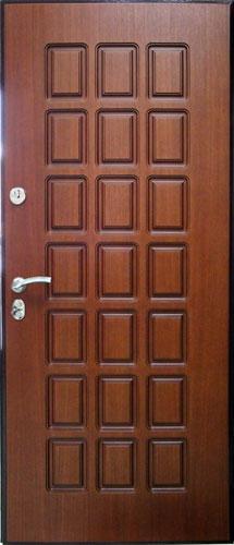 входные двери город краснознаменск